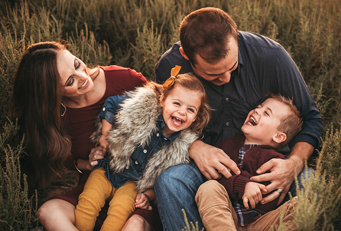 "Image result for family photography"","